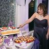 Tess' 50th Birthday Party