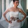 Premier Anaheim Bridal Show