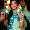 IndiaFest2013