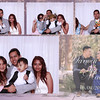 Darwin Maureen Wedding