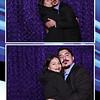 Deana and Valerie Photobooth