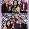 GabMaeWeddingPhotobooth-13