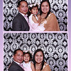GabMaeWeddingPhotobooth-19