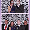 GabMaeWeddingPhotobooth-9