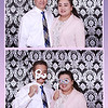 GabMaeWeddingPhotobooth-12