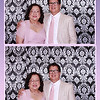 GabMaeWeddingPhotobooth-7