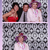 GabMaeWeddingPhotobooth-5
