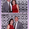 GabMaeWeddingPhotobooth-20