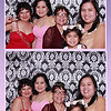 GabMaeWeddingPhotobooth-18
