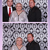 GabMaeWeddingPhotobooth-10