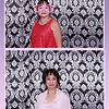 GabMaeWeddingPhotobooth-2