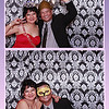 GabMaeWeddingPhotobooth-4