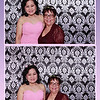 GabMaeWeddingPhotobooth-17