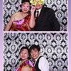 GabMaeWeddingPhotobooth-15