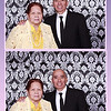 GabMaeWeddingPhotobooth-6