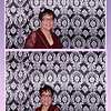 GabMaeWeddingPhotobooth-11