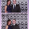 GabMaeWeddingPhotobooth-8