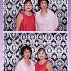 GabMaeWeddingPhotobooth-1