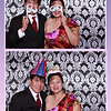 GabMaeWeddingPhotobooth-14