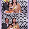 GabMaeWeddingPhotobooth-16