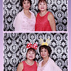 GabMaeWeddingPhotobooth-3