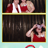 Janice & James Photobooth