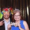 Janice & James Photobooth RAW