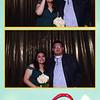 Janice & James Photobooth