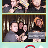 JamesJanicePhotobooth-2