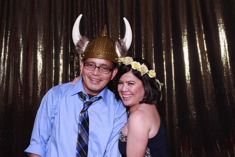 Janice & James Photobooth RAW