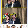 Karlo Dominique Photobooth