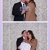Mario and Ruby Wedding Photobooth