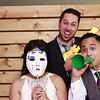 NiccoloJustinePhotoBoothRaw-290