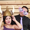 NiccoloJustinePhotoBoothRaw-52