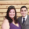 NiccoloJustinePhotoBoothRaw-59