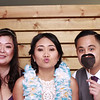 NiccoloJustinePhotoBoothRaw-298