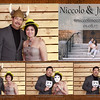 NiccoloJustinePhotoBooth-49