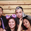 NiccoloJustinePhotoBoothRaw-182