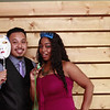 NiccoloJustinePhotoBoothRaw-153