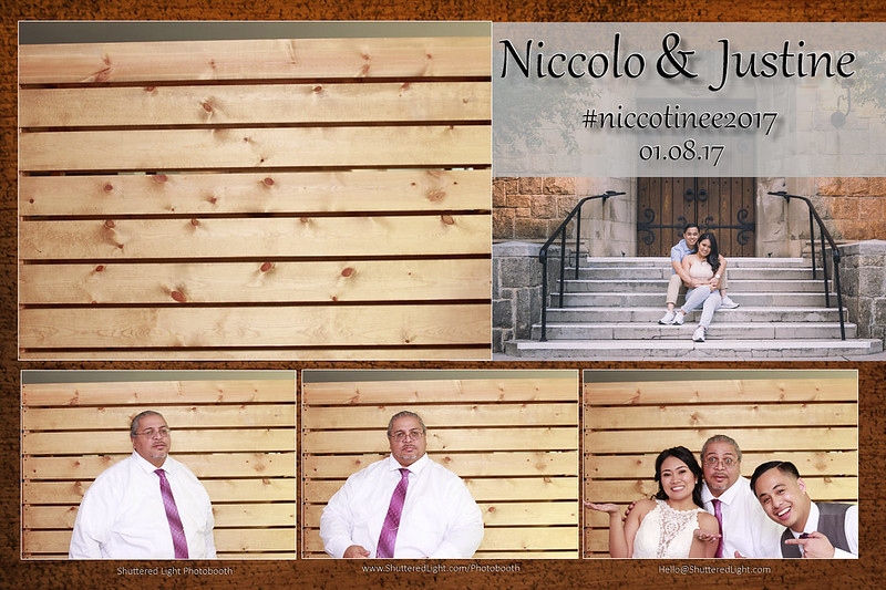 NiccoloJustinePhotoBooth-70