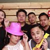 NiccoloJustinePhotoBoothRaw-283