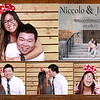 NiccoloJustinePhotoBooth-34