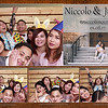 NiccoloJustinePhotoBooth-69