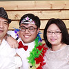 NiccoloJustinePhotoBoothRaw-79