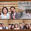 NiccoloJustinePhotoBooth-75