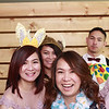 NiccoloJustinePhotoBoothRaw-271