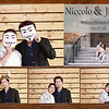 NiccoloJustinePhotoBooth-2