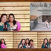 NiccoloJustinePhotoBooth-57