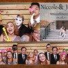 NiccoloJustinePhotoBooth-76