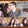 NiccoloJustinePhotoBooth-16
